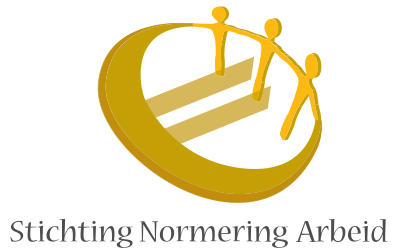Stichting Normering Arbeid.